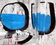 qu azul