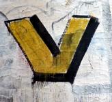 amarilla v