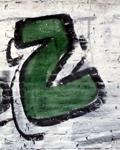 verde zeta