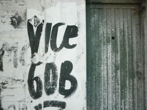Vice Gob
