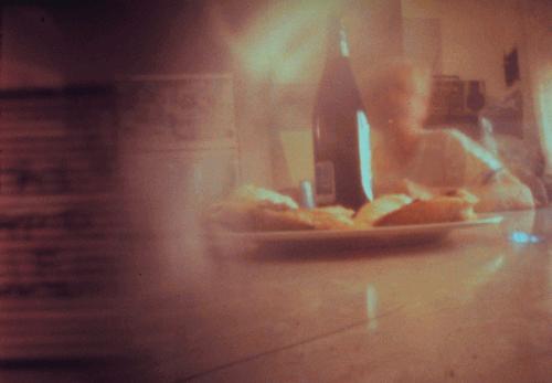 aita-empanadas