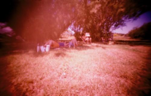aita-picnic
