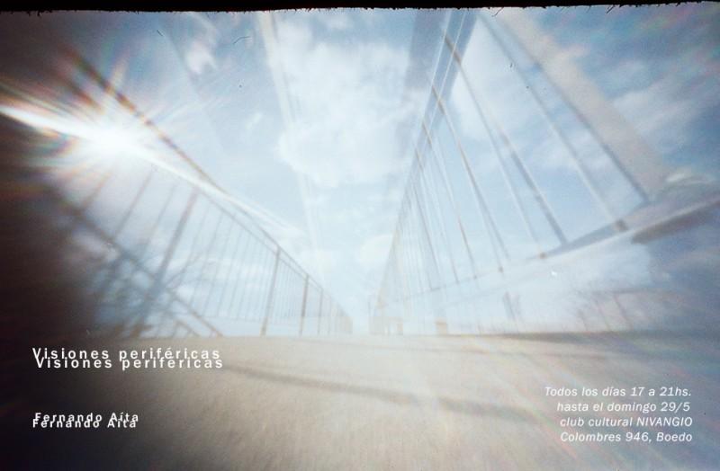 visiones-perifericas-flyer2