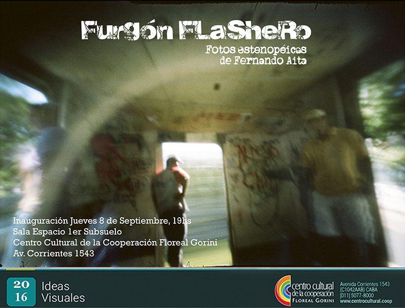Furgon Flashero CCC-web